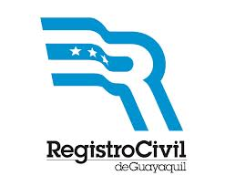 Registro Civil de Guayaquil